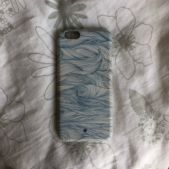 akna iphone xs max case